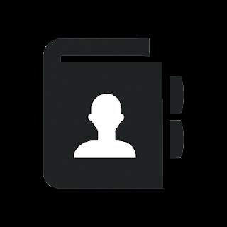 Vector illustrator dairy mono icon for designer and Developer .