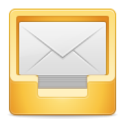 Geary 0.3.1 ya para Ubuntu. Cliente de correo muy liviano sigue mejorando, cliente liviano ubuntu, cliente correo ubuntu
