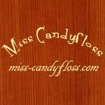 Miss Candyfloss