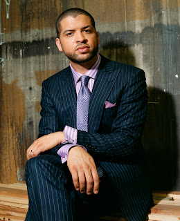 Jason Moran