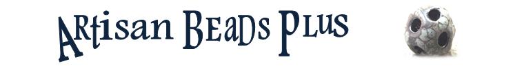 Artisan Beads Plus