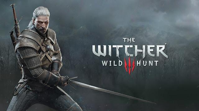 5 Cosas que tener presentes a la hora de jugar The Witcher 3: Wild Hunt