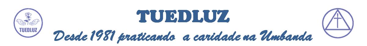 TUEDLUZ