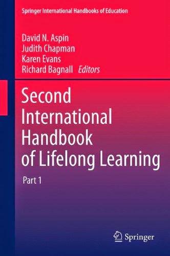 http://www.kingcheapebooks.com/2014/12/second-international-handbook-of.html