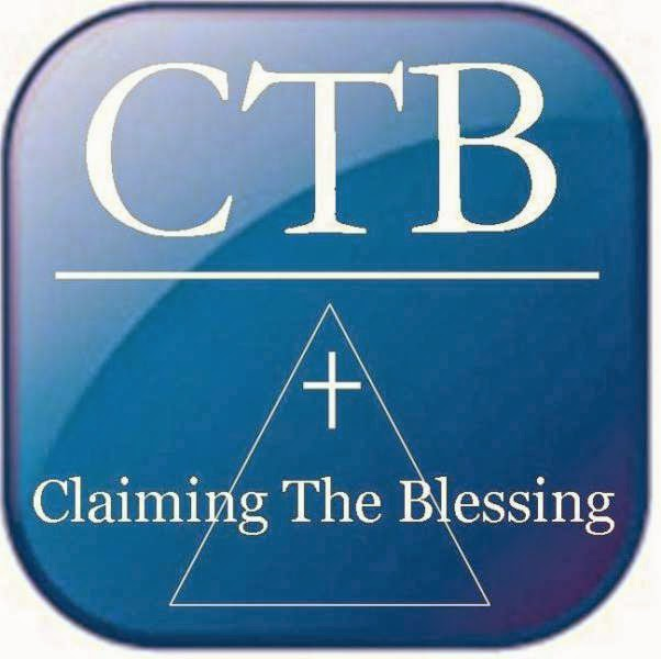 CTB: Who We Are