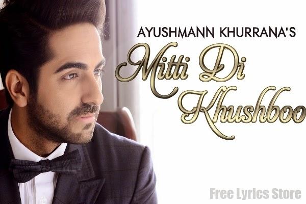 Mitti Di Khushboo