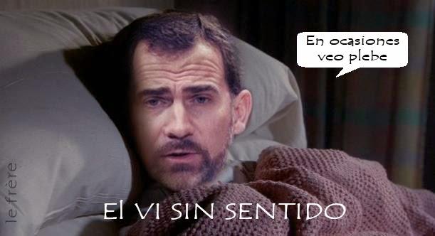 """Felipe"",""Felipe VI"",""Felipe de Borbón"",""Rey"",""Juan Carlos"",""Abdica"""