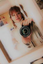Hello! :)