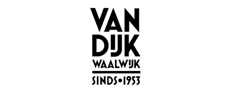 Van Dijk Waalwijk
