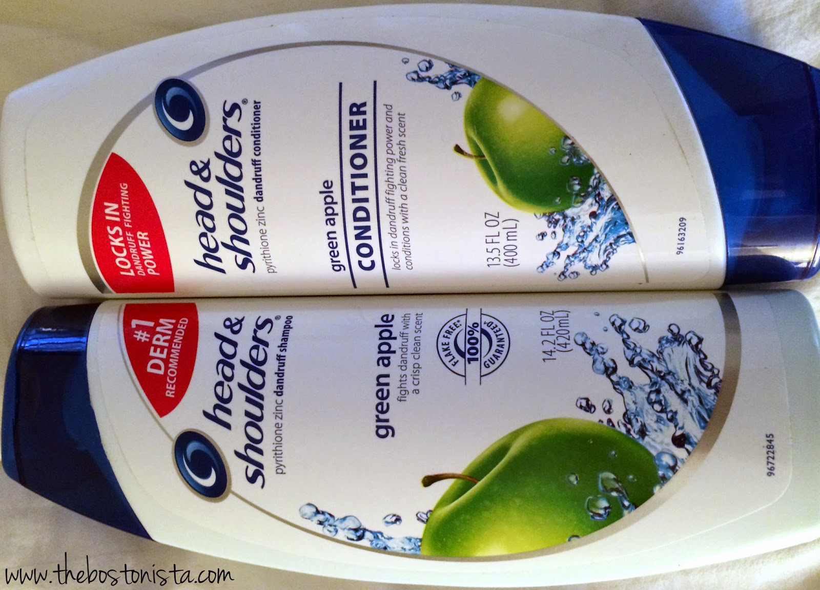 Sponsored Post, Head & Shoulders, Sofia Vergara, Sofia Vergara Style, Contests, beauty, Boston Blogger, Beauty Blogger,