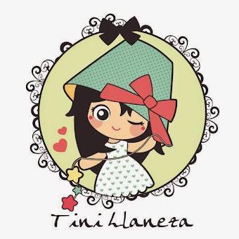 Tini Llaneza