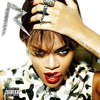 Pixie Awards 2011 >> Siguen los premios... - Página 2 Rihanna+-+Talk+That+Talk