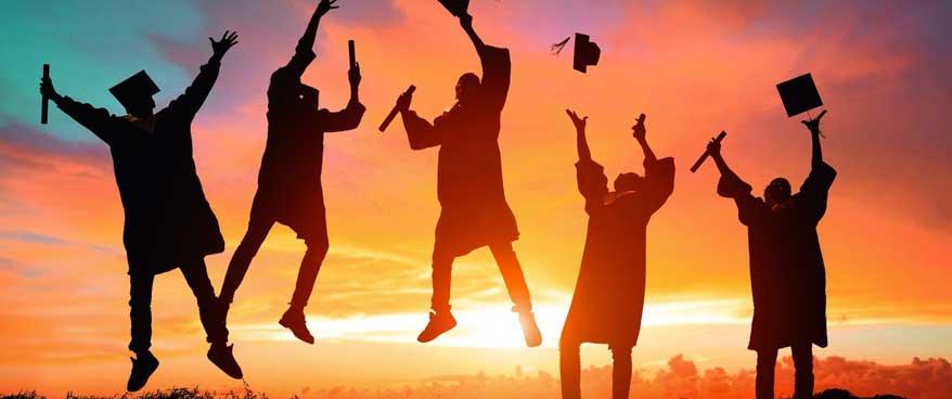 Menerima Mahasiswa Baru kelas Reguler dan Karyawan (Sore / Malam) Terakreditasi : B