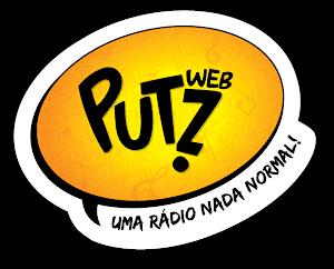 Web Putz