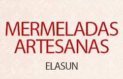 LAS MEJORES MERMELADAS