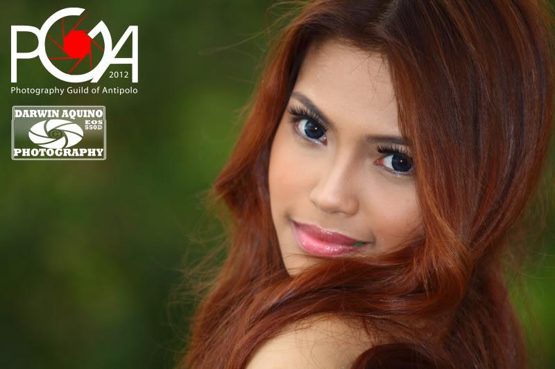 Pinoy Wink Ann Miranda 9