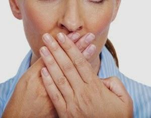 Waspada Kanker mulut, awas Kanker mulut, bahaya Kanker mulut