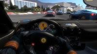 Test drive Ferrari previews anunciado para marzo 22
