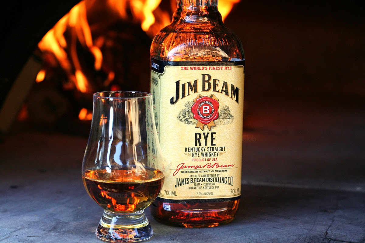 jim beam Book your tickets online for jim beam american stillhouse, clermont: see 1,180 reviews, articles, and 1,053 photos of jim beam american stillhouse.
