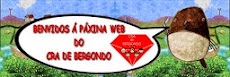 WEB DO CRA