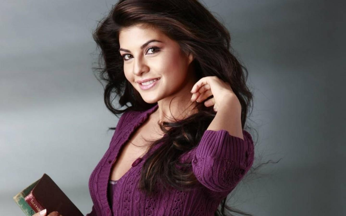 jacqueline fernandez hd images download