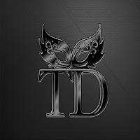 Treized Designs