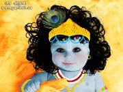 Krishna Indian God Goddess Ganesh chaturthi pooja vidhi hindu TheRajKundra .
