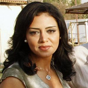 Rania Youssef Photos Facebook