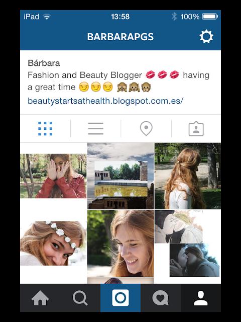 Instagram_barbarapgs