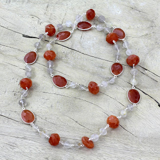 Beads [African Neckless]