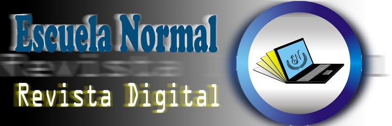 Escuela Normal - Revista Digital