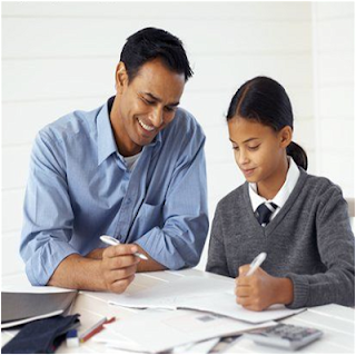 Home Tutoring Business