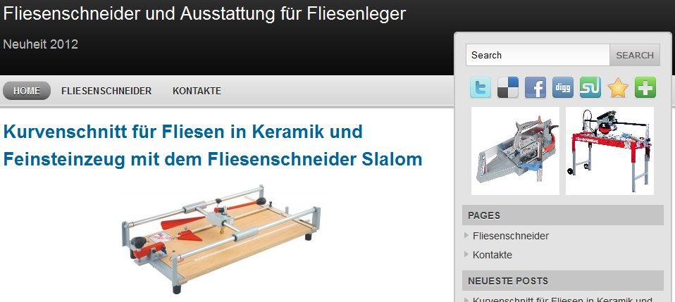 Mobili lavelli attrezzature per piastrellisti - Sigma attrezzature per piastrellisti ...