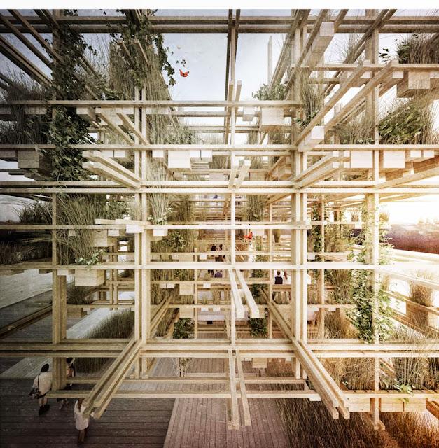 06-Austrian-Pavilion-by-penda-DesignHouse