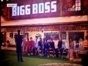 Bigg Boss Season 8 Day 56 - 16th November 2014