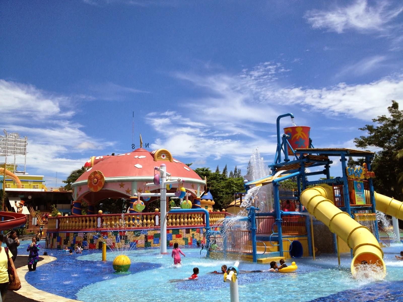 Snap Harga Tiket Masuk Ocean Park Bsd 2014 Newhairstylesformen2014 Newhairstylesformen2014com