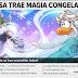 Nuevo Diario - Edición #461 | Elsa Trae Magia Congelada