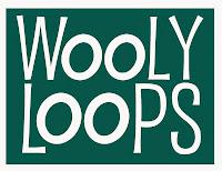 WoolyLoopsLogo