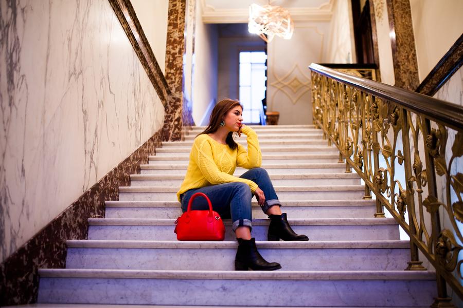 Jasmin fatschild esra coban fashion week berlin