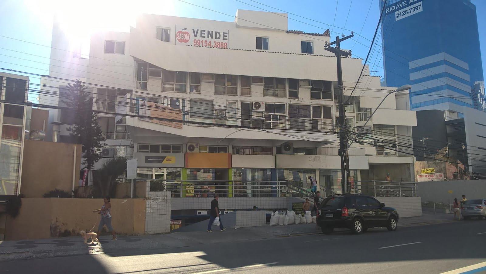 PROCURO PARCEIROS PARA COWORKING