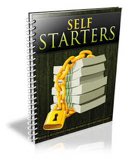 http://bit.ly/FREE-Ebook-Self-Starters