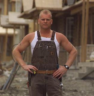 The holmes spot mike holmes bio if you ask him hed be happy to tell you mike holmes never sought out a career on television it was an accident he has stated numerous times solutioingenieria Gallery