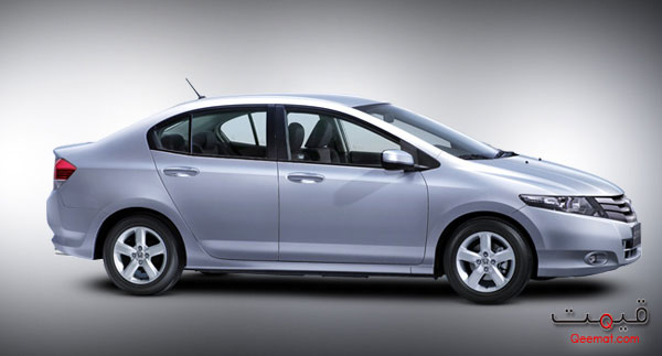 honda city 2014 india brochure pdf