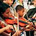 Orquestra Sinfônica de João Pessoa faz concertos didáticos para crianças