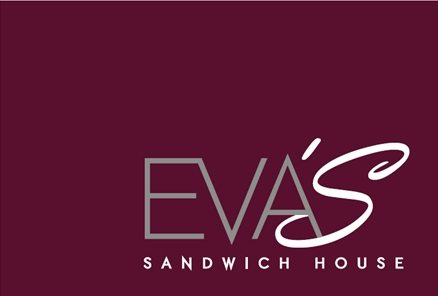 Eva's Sandwich House