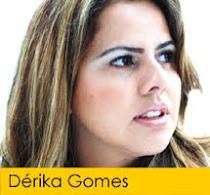 Dérika Gomes