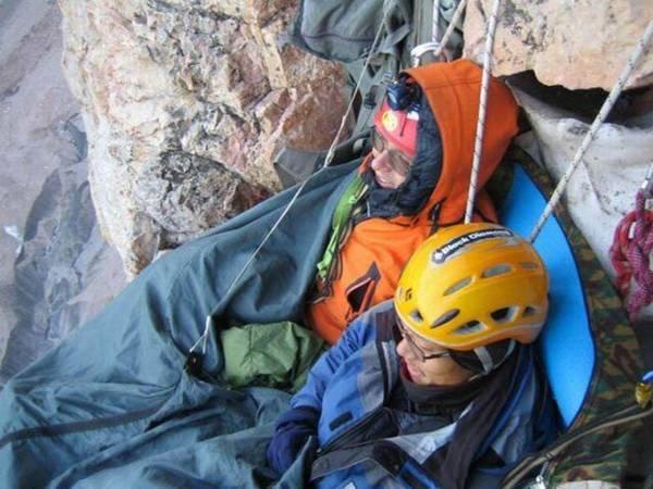 أسرّة متسلقي الصخور... image031-729480.jpg