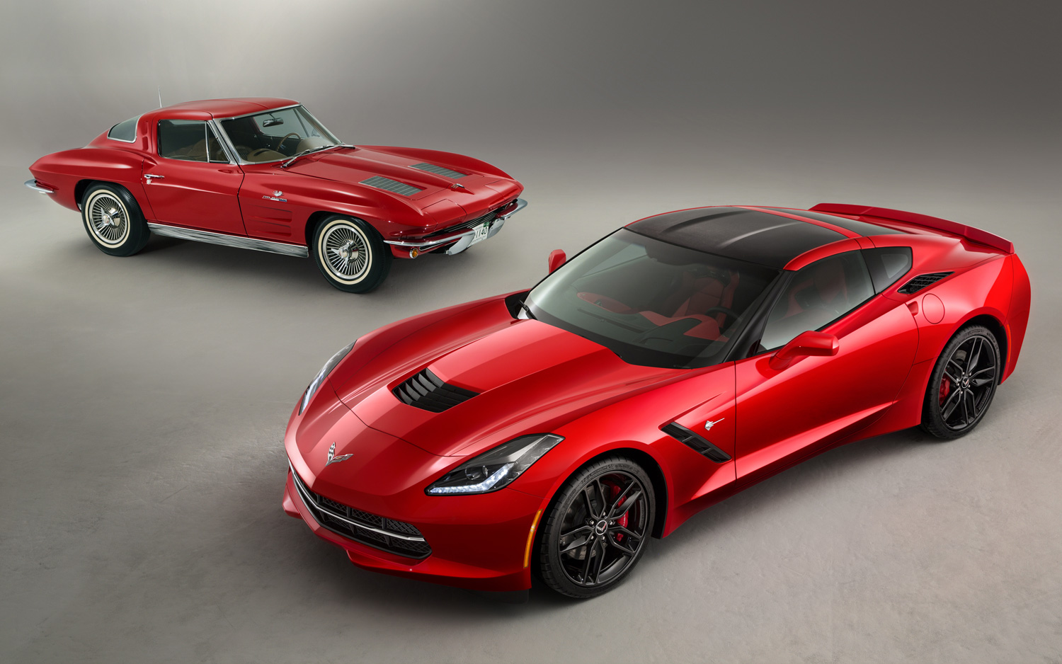 2014 chevrolet corvette c7 new cars reviews. Black Bedroom Furniture Sets. Home Design Ideas