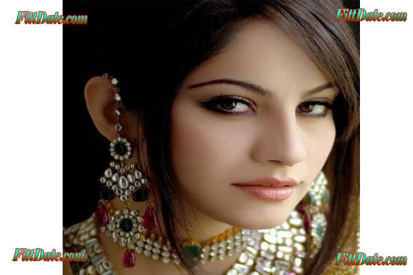 Pakistani online dating in Melbourne