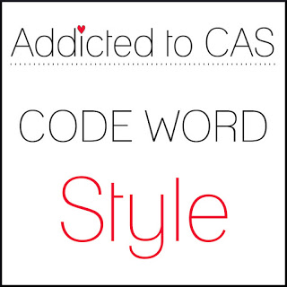 CAS - Style 27/09